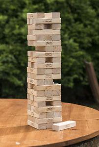 garden games 57 block jenga